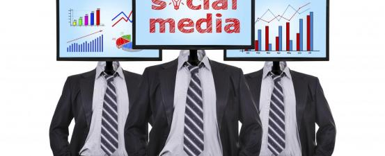 Social Media Marketing: How to Calculate ROI