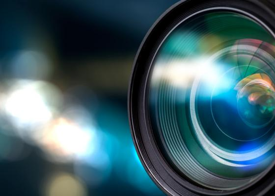 Partner Demand success story image for HP Inc Partner Laser Line